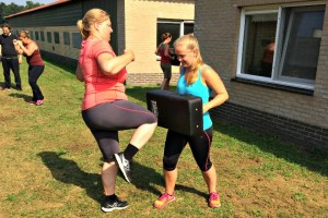 basic-bootcamp-5