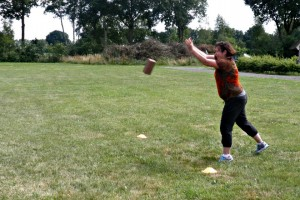 basic-bootcamp-6
